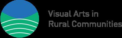 VARC Colour Logo